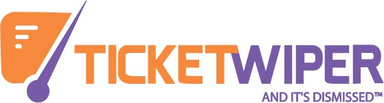 ticket-wiper-app