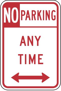 no-parking-sign-nyc