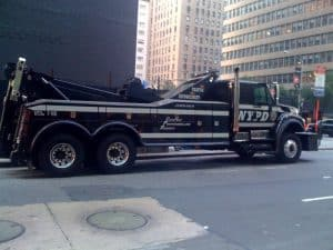car-tow-truck-nyc-parking