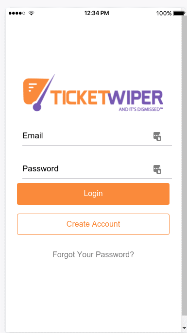 How Ticket Wiper Helps Fight Your Tickets