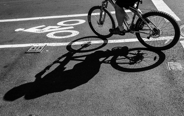 Bike Lanes Coming to 4th Ave Sunset Park