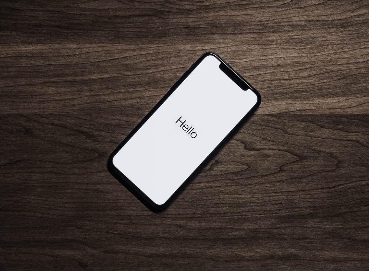apple-iphone-ticket-wiper-app