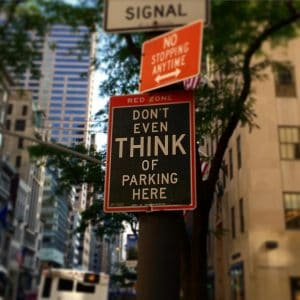 nyc-parking-sign-lol