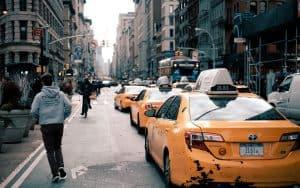 pedestrian-road-traffic-street-car-taxi-1405819-pxhere.com
