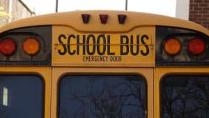 bus-school-school-bus-yellow