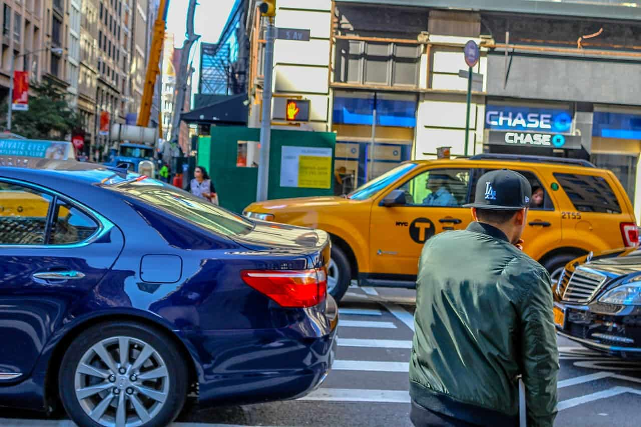 vision-zero-nyc-driving-and-parking