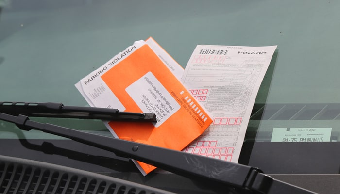 What's the Best Way to Dispute a Parking Ticket in NYC?