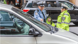What Happens If I Don't Pay My Parking Tickets in New York City